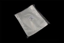 Bolsa 40x50 para el envasado al vacío de embutido, carnicería, pescado, etc... Válida para máquinas de campana. Caja de 5 paquetes de 100 bolsas.